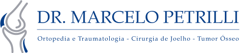 Dr. Marcelo Petrilli